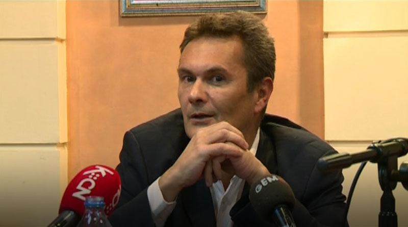 Hranislav Stojković