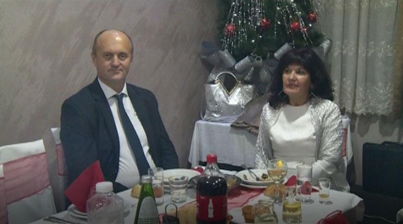 Živorad Bojičić