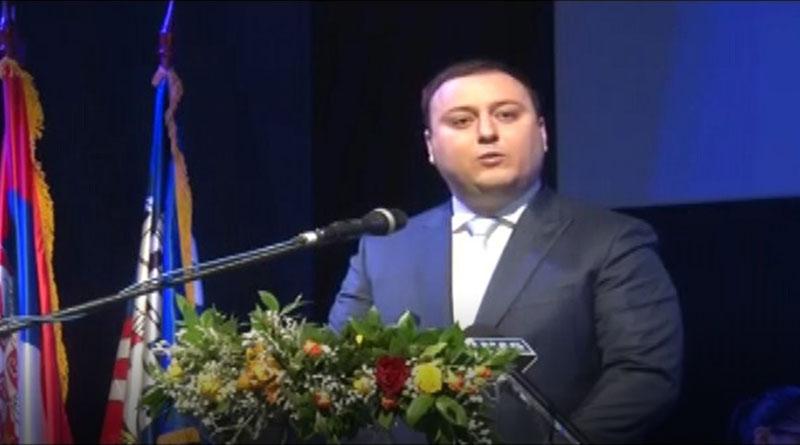 Miroslav Čučković