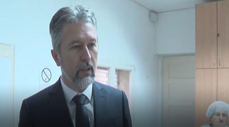 Đoka Janjušević