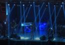 Koncert Ace Lukasa u Lazarevcu (VIDEO)