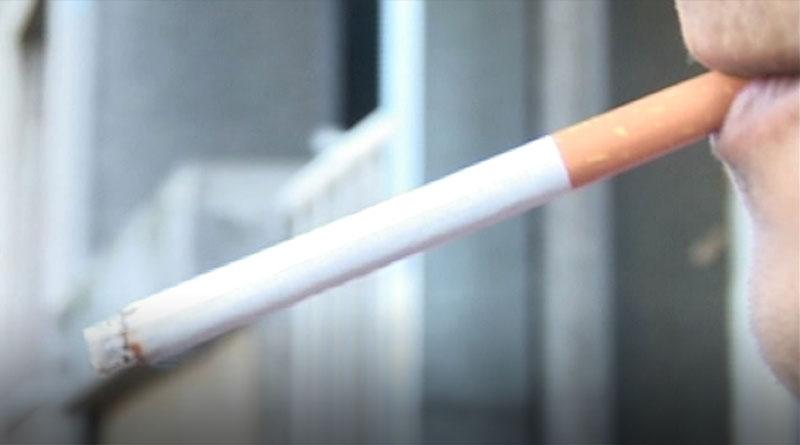 Tribina povodom nacionalnog dana borbe protiv duvanskog dima