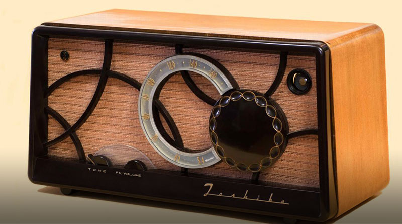 Međunarodni dan radija