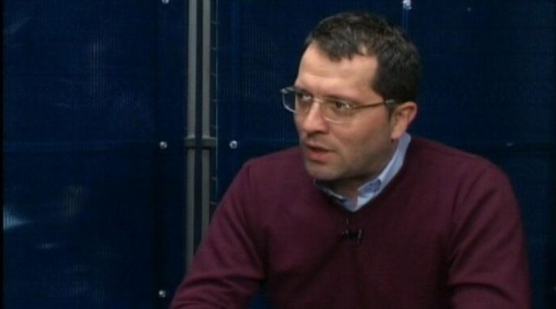 Najveća izlaznost na izbore u Lazarevcu