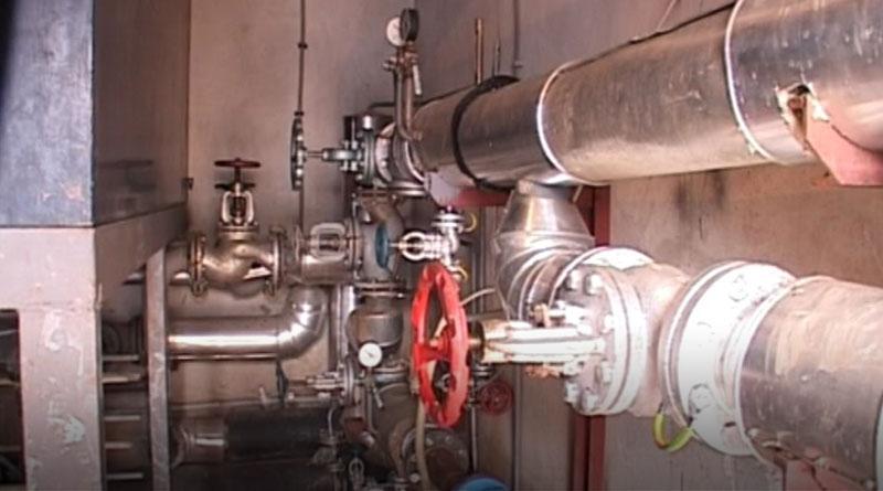 Bez promene cena grejanja u Lazarevcu