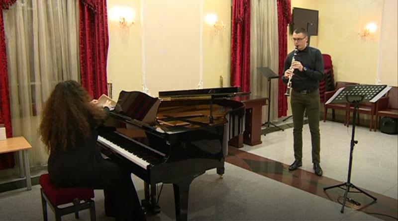 Humanitarni koncert Vukašina Stefanovića