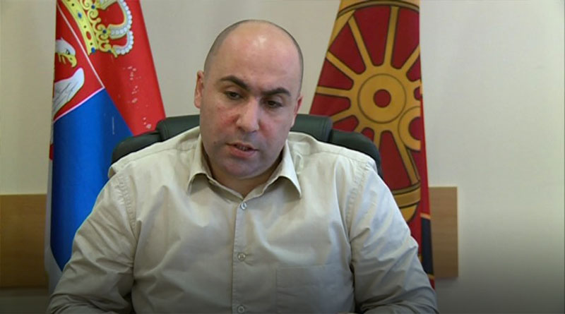 Održana 57. sednica Veća opštine Lajkovac