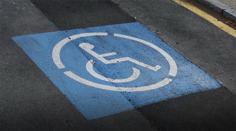 Produžen rok važenja invalidske parking karte