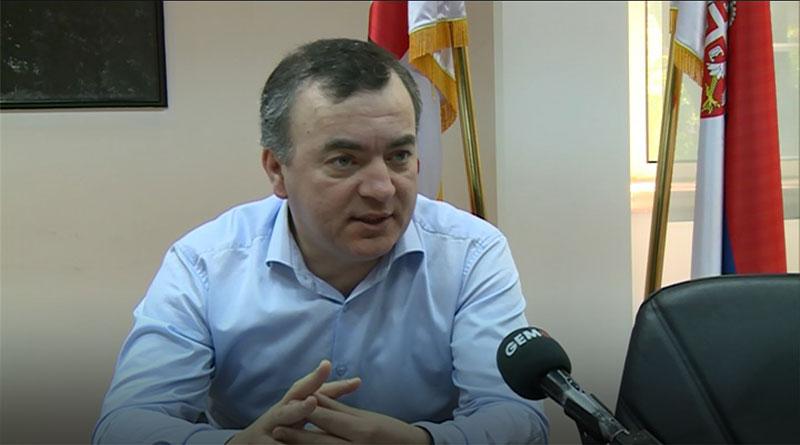 Aleksandar-Stanković