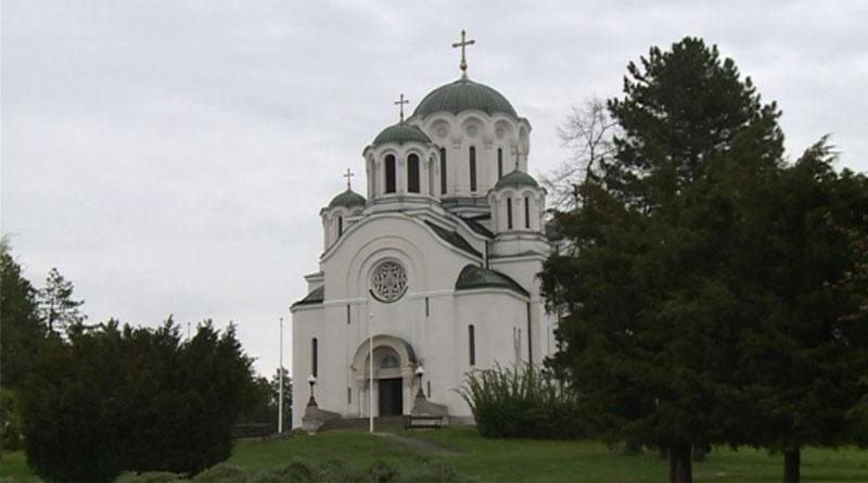 Crkva-4