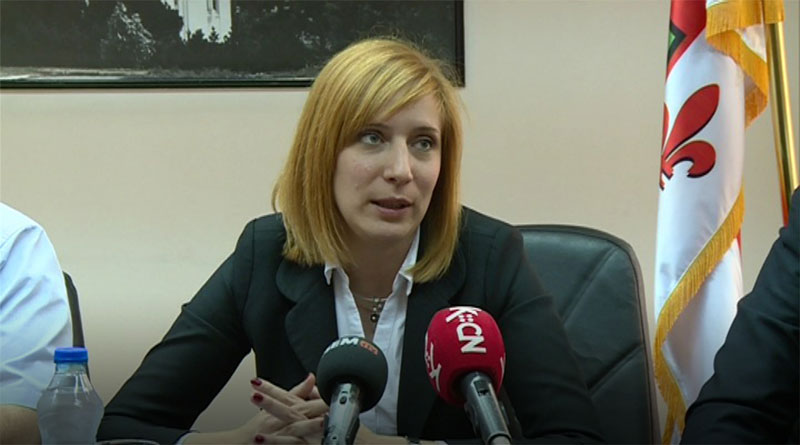 Jasna-Gabrič