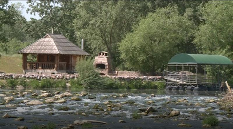 Kolubara-Lajkovac