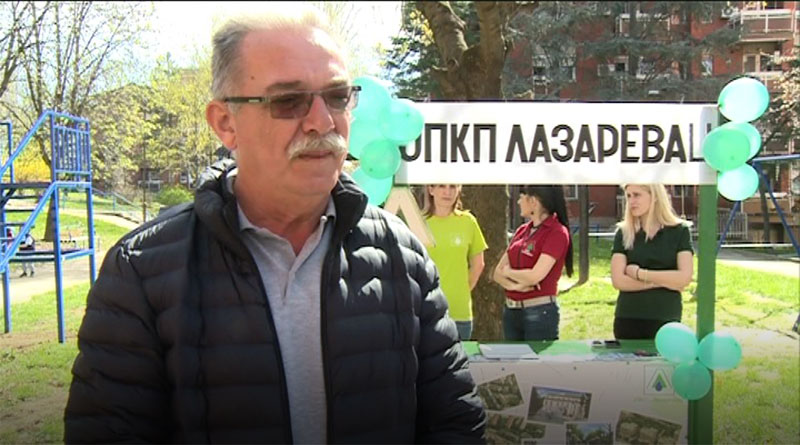 Milisav-Krstović