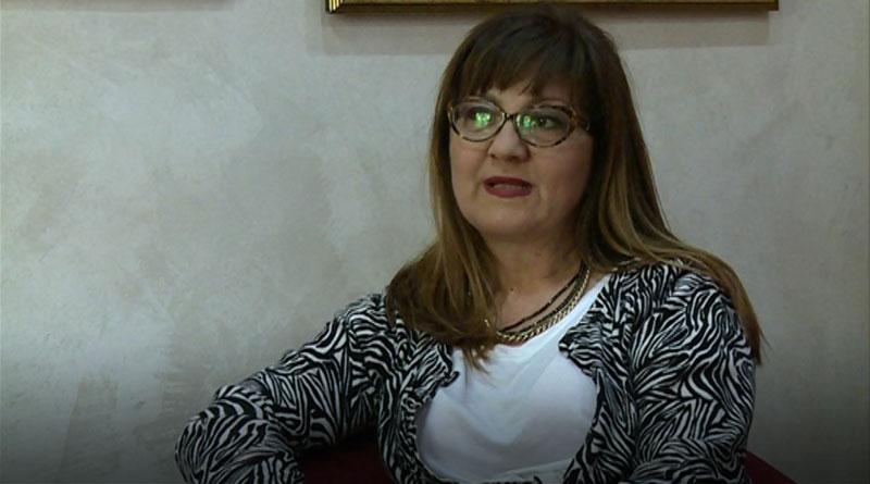 Mirjana-Milović