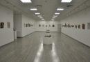 Konkurs Moderne galerije za izlagačku sezonu 2021. godine