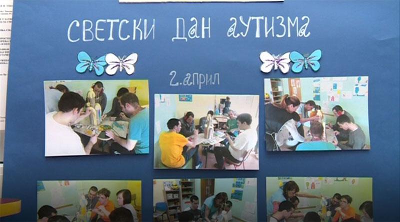 Svetski-dan-autizma