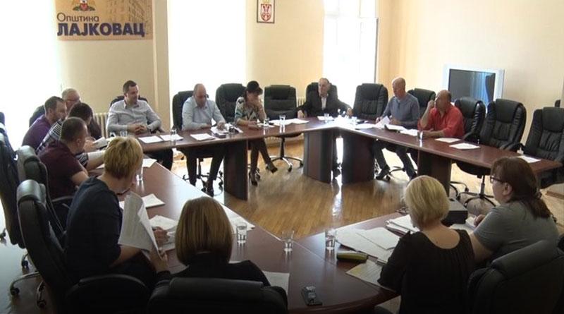 Budžet za poljoprivredu opštine Lajkovac ove godine uvećan za 60 odsto