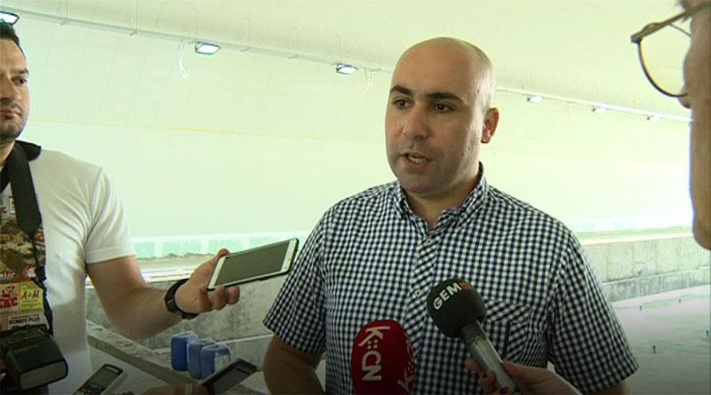 Andrija-Živković