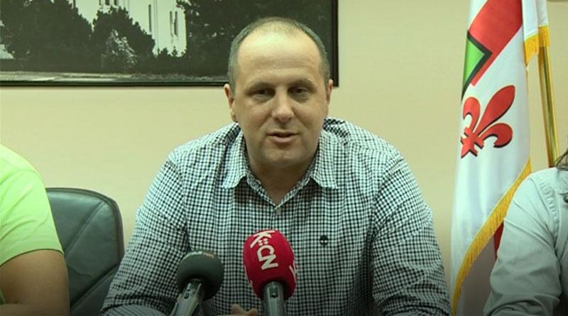Bojan-Sinđelić