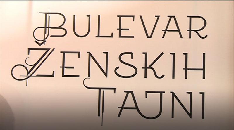 Bulevar-zenskih-tajni