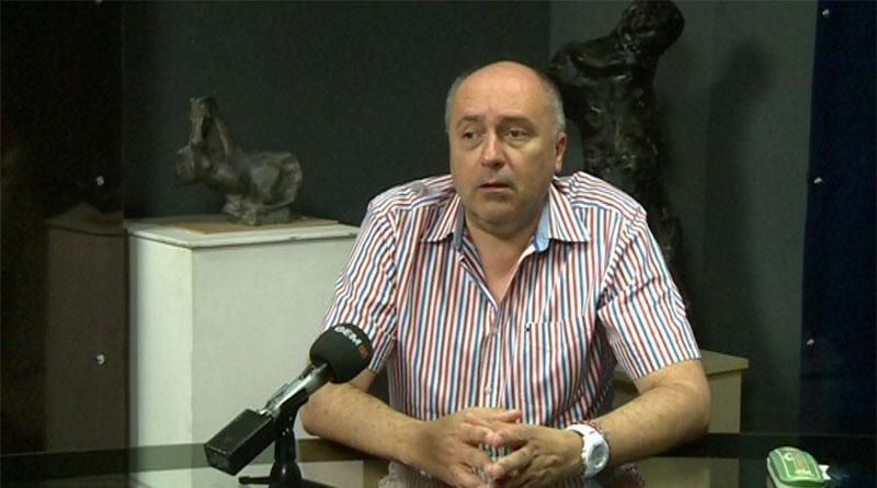 Dr-Jovan-Milojević
