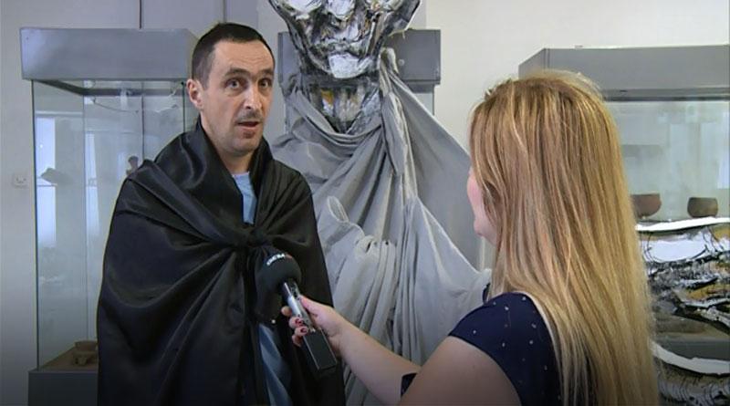 Dušan-Rajšić