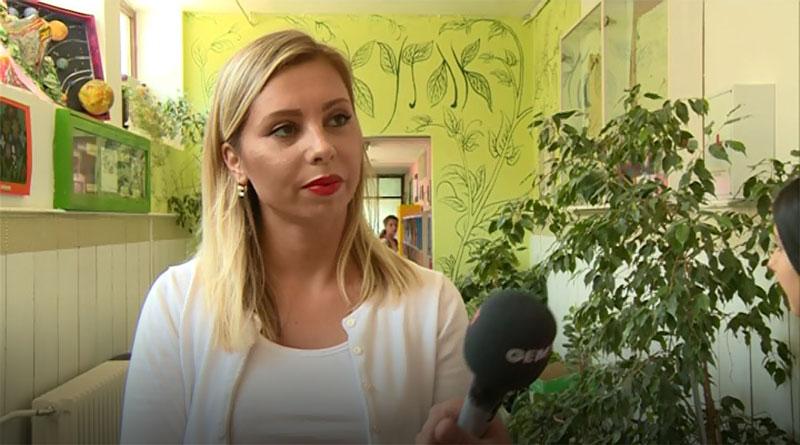 Emina-Lazarević,-psiholog