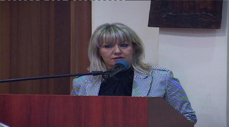 Mila-Lončar-Mitrović