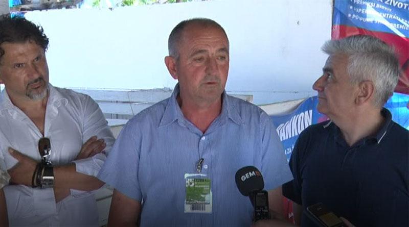 Miloje-Stevanović,-farma-svinja-Stevanović-Dudovica