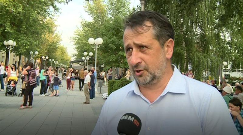 Mirko-Kovačević,-direktor-Turističke-organizacije-GO-Lazarevac
