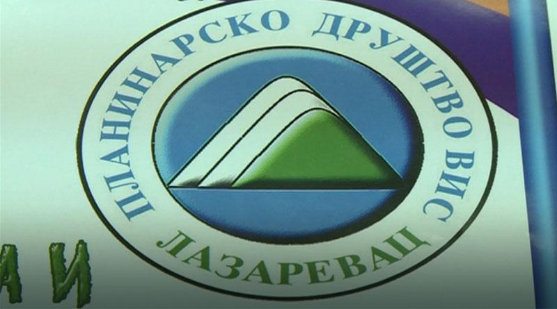 Planinarsko-društvo-Vis