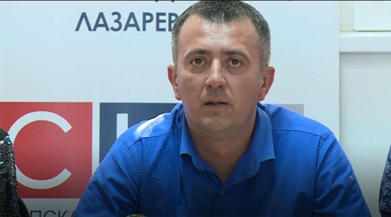Radiša-Sinđelić