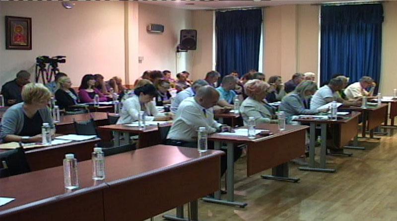 Skupština-opštine-Lajkovac