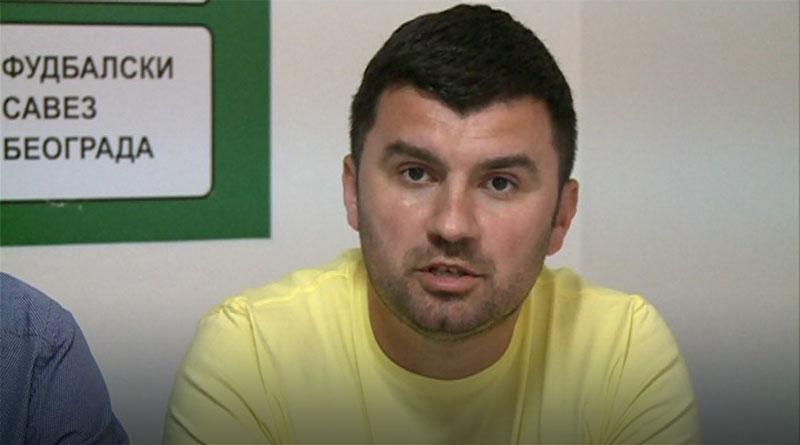 Srđan-Krsmanović,-sportski-direktor-FK-Mladost-Cvetovac