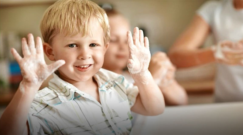 Svetski-dan-higijene-ruku.mpg_snapshot_00.01