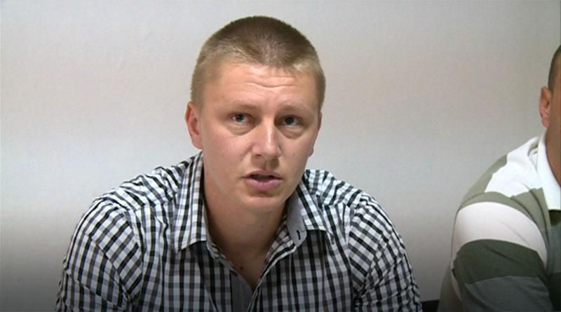 Vlada-Đurđević,-kapiten-FK-Radnički-Rudovci