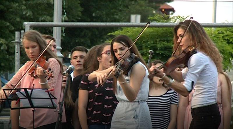 muzička-škola