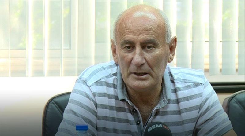 Dušan-Paunović