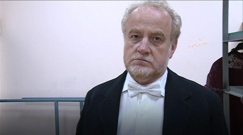 Ivan Tomašević