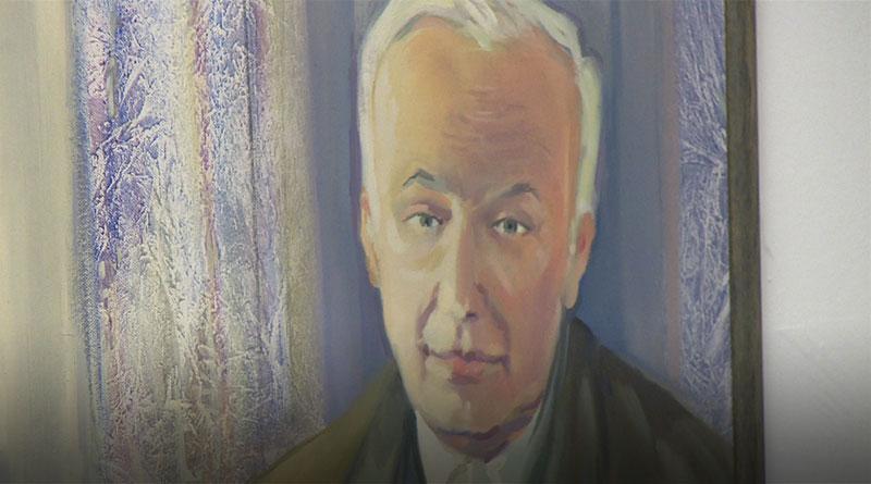 Grujica-Lazarević