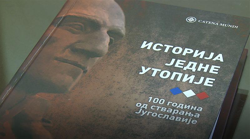 Istorija-jedne-utopije-1