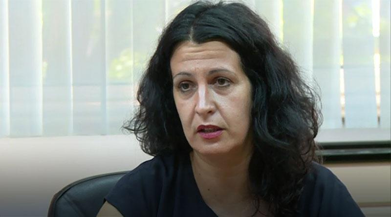 Ivana-Nedeljković