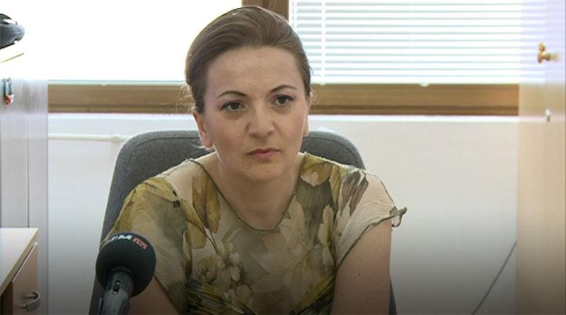 Jasna-Marković,-direktorka-Gimnazije