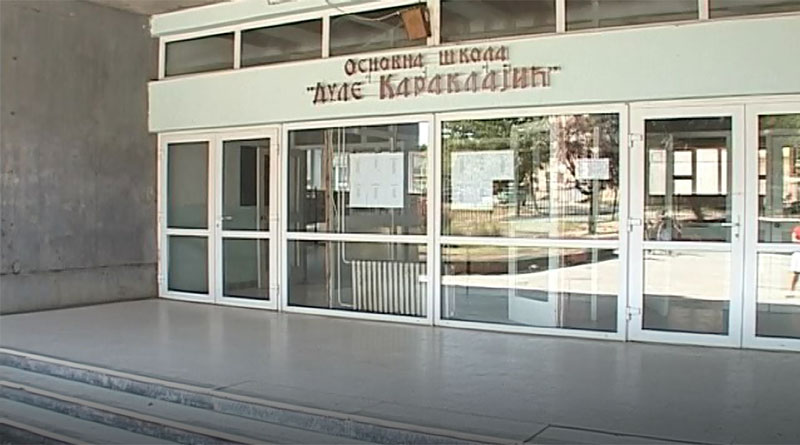 Dule Karaklajić