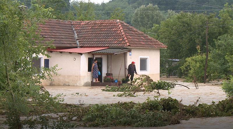 Poplave-u-Stepojevcu-20