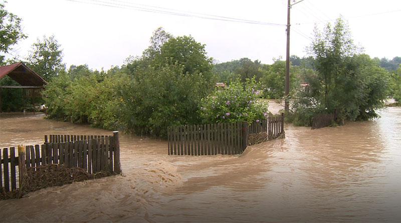Poplave-u-Stepojevcu-5