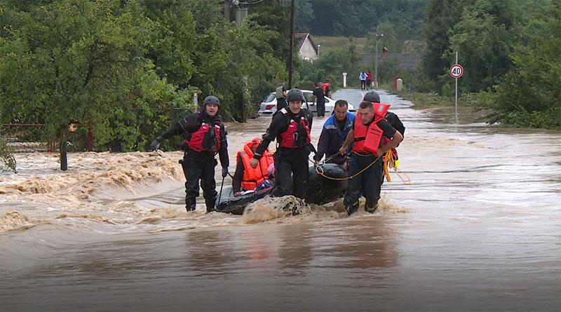 Poplave-u-Stepojevcu30