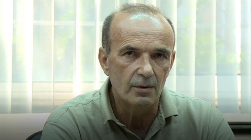 Zoran-Belaćević,-poverenik-za-izbeglice-u-GO-Lazarevac