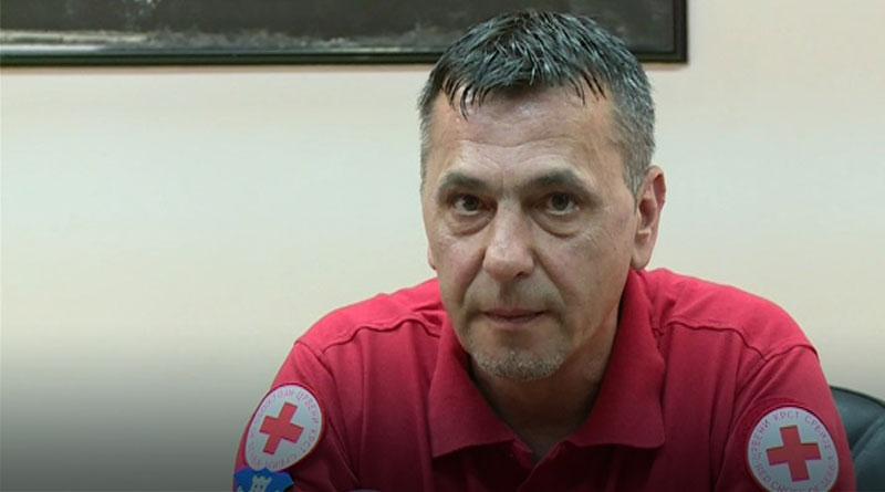 Zoran-Gavrilović