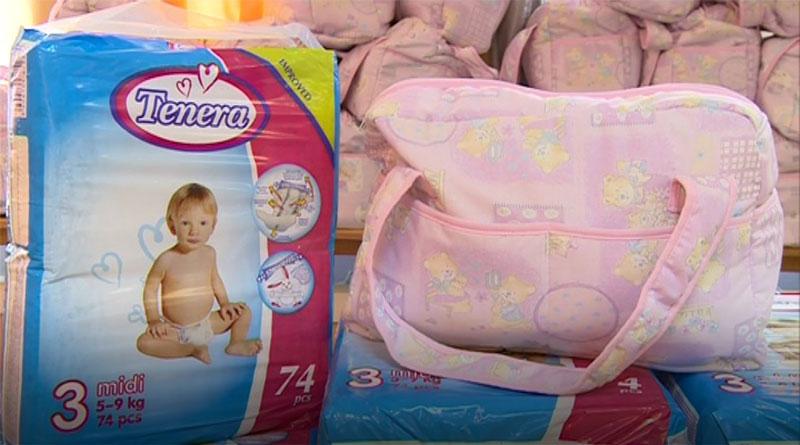 pomoć-porodiljama-1